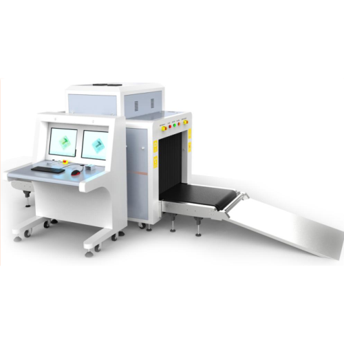 Roteck-Baggage-X-Ray-Scanners-Economic-Series-RK-8065-L