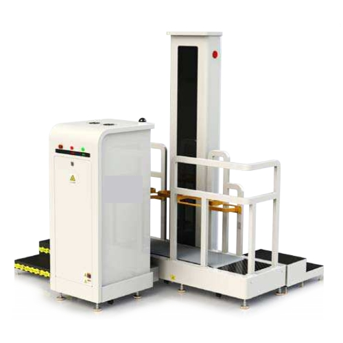 Roteck-Body-Scanners-Single-Channel-Series