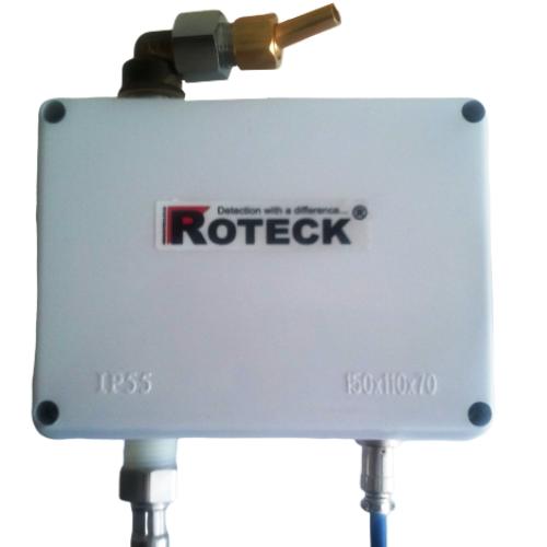 Roteck-SmartDefense-Auto-Self-Defense-02