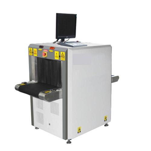 Roteck-Walk-Through-Metal-Detectors-2020-Intelligent-Chain